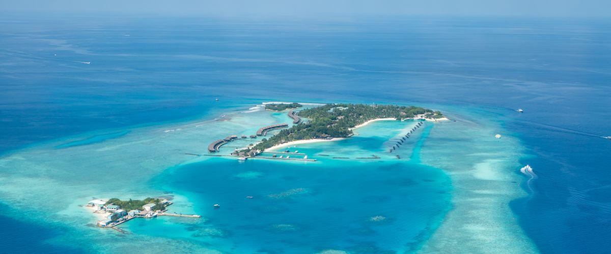 """""""Best of Maledives"""""""